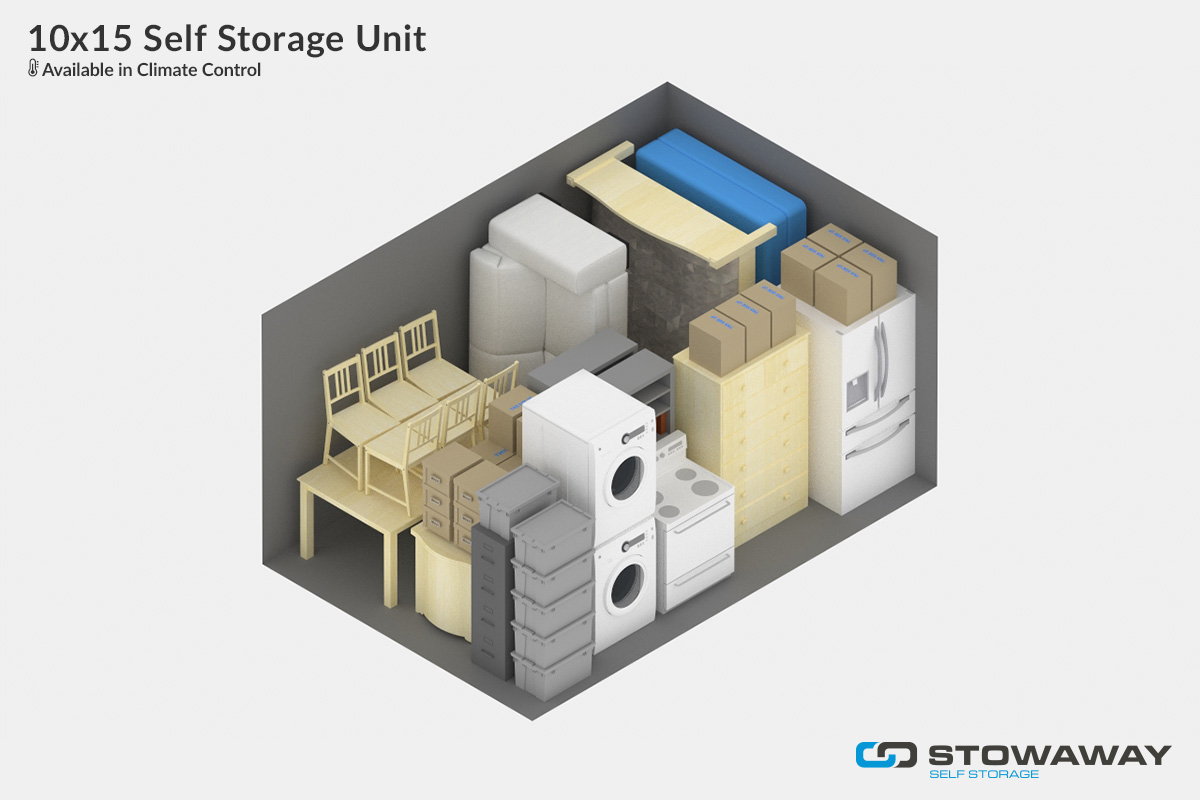 Stowaway Self Storage Easton Pa Dandk Organizer
